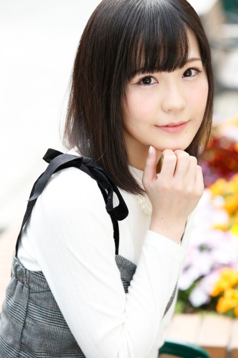 takahashi_000.jpg